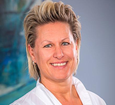 Britta Karhausen