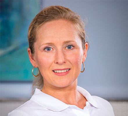 Katharina Karpow-Beule